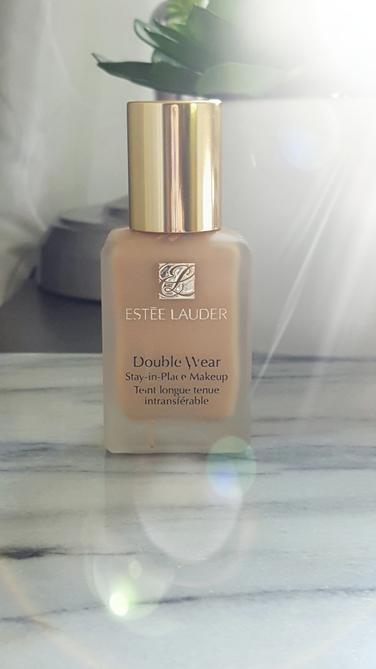 Estee Lauder Double Wear Foundation on dry skin: tips & tricks tosuccess!